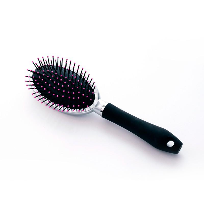 cepillo-ovalado-1